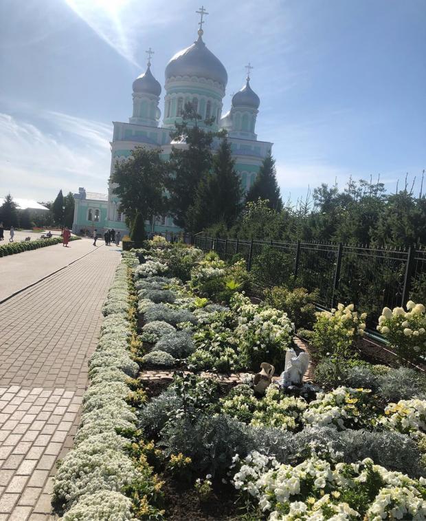 Девеево
