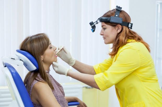 Сухость в горле – причины какой болезни, способы лечения и профилактики