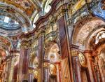 18 сентября в истории: церковный собор в Киеве и начало строительства Капитолия в США