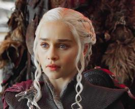 """Создатели """"Игры престолов"""" впервые прокомментировали киноляп в 8 сезоне телесаги"""