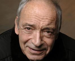 Валентин Гафт отмечает 84-летие: интересные факты из биографии выдающегося актёра
