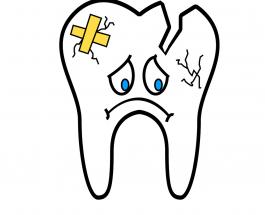 Стоматология будущего: зубную эмаль полностью идентичную натуральной создали в Китае