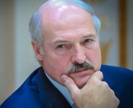 Александр Лукашенко ездит на Tesla Model S: Илон Маск подарил президенту Белоруссии электрокар