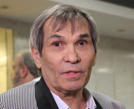 Отравление Бари Алибасова: в программе Елены Малышевой эксперты прокомментировали инцидент
