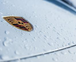 Компания Porsche представила конкурента электромобиля Tesla