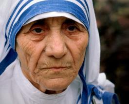 Международный день благотворительности: история жизни Матери Терезы – героини важной даты