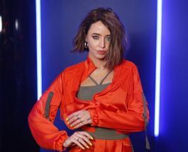 Надя Дорофеева – икона молодежного стиля: самые оригинальные и яркие образы певицы