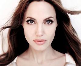Самые красивые актрисы и их очаровательные дети: генетика творит чудеса
