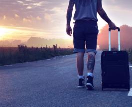 Туристам на заметку: 15 вещей которых лучше избегать в разных странах мира