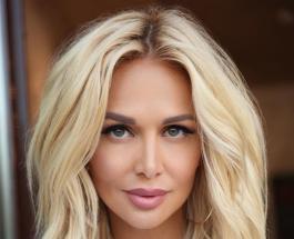 Виктория Лопырева вызвала жаркие споры рассказом о том как она «очищает» свое подсознание