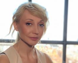 Кристина Орбакайте меняется с возрастом: певица внешне стала напоминать Пугачеву и Аллегрову