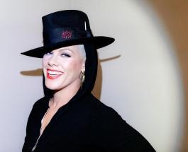 Пинк исполнилось 40 лет: успешная карьера и личная жизнь знаменитой певицы