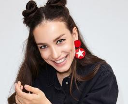 Виктория Дайнеко без макияжа: поклонники оценили естественную красоту певицы