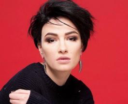 Анастасия Приходько вышла замуж: певица показала первые фото с венчания
