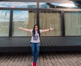 Лолита Милявская с мокрыми волосами: певицу назвали самой честной и настоящей