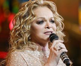 Лариса Долина отмечает 64 года: интересные факты о популярной эстрадной исполнительнице
