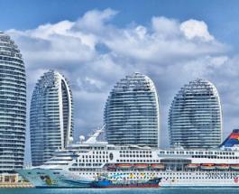 Дешевые отели и хостелы в мире: где искать и на что обратить внимание при бронировании