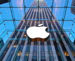 Презентация Apple 2019: смотреть онлайн прямую трансляцию