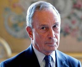 Американский миллиардер планирует потратить крупную сумму на борьбу с опасным вейпингом
