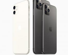 iPhone 11: Apple создал конкуренцию в App Store обновив алгоритм поиска приложений