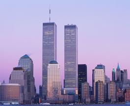 Как трагедия 11 сентября повлияла на киноиндустрию и какие фильмы подверглись цензуре