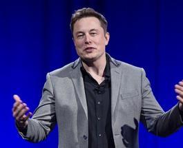 Илон Маск похвастался новым рекордом: Tesla Model S стала самым быстрым 4-дверным авто