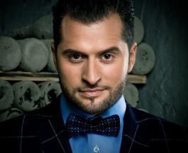 Ираклий Пирцхалава – именинник: музыкальная карьера и личная жизнь знаменитого певца