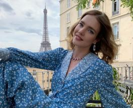 Наталья Водянова выглядит ровесницей своих детей: забавные фото супермодели на отдыхе