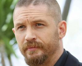 Том Харди отмечает 42-летие: самые яркие роли британского актера