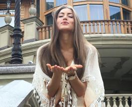 Новая Мисс Украина 2019 Маргарита Паша вызвала противоречия со стороны общества