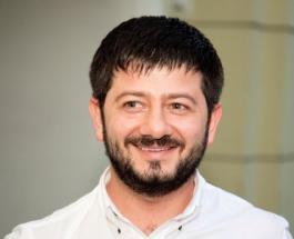 Михаил Галустян отравился морепродуктом: что известно о состоянии здоровья звезды