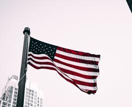 17 сентября в истории: принятие Конституции США и свадьба Софи Лорен