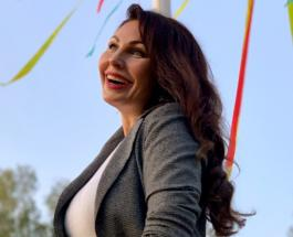 Звезда «Счастливы вместе» Наталья Бочкарева возмущена жизнью людей в соцсетях
