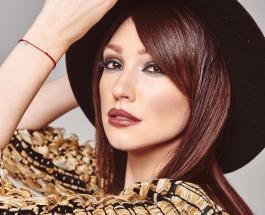 Премьера песни Согдианы: фанаты пророчат успех новой композиции узбекской певицы