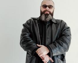 Сольфеджио в режиме онлайн: Максим Фадеев задумался о ведении курсов в Интернете