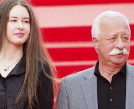 Косплей от дочери Леонида Якубовича: самые необычные образы 21-летней Варвары