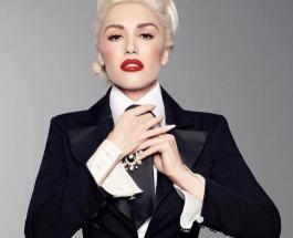 Секреты красоты Гвен Стефани: как 49-летней певице удается выглядеть на 20 лет моложе