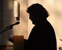 Рекорд Иисуса не побит: в Южной Африке священник умер после 30-дневного голодания