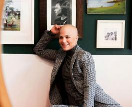 Сэльма Блэр: как изменилась жизнь актрисы после диагностики рассеянного склероза