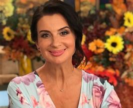 Екатерина Стриженова показала старшую сестру: семейное сходство обсуждают поклонники