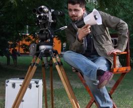 Лицо Гарика Харламова из кубиков Рубика – видео с необычным сюрпризом поразило юмориста