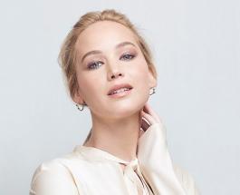 Дженнифер Лоуренс огласила список подарков на свадьбу - скромные запросы голливудской звезды
