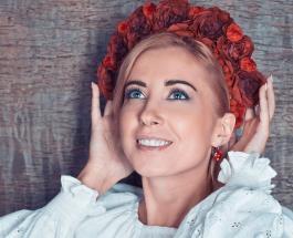 Нина Матвиенко – счастливая бабушка: дочь певицы поделилась забавным семейным фото