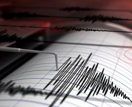 Новое землетрясение в Индонезии: местные жители напуганы мощью стихии