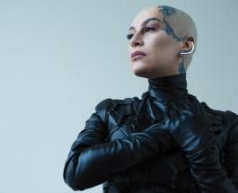 """Наргиз спела о своей свободе: фанаты считают новая песня артистки """"с намеком"""""""