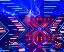 Х-Фактор 10: самые яркие моменты третьего отборочного тура вокального телешоу
