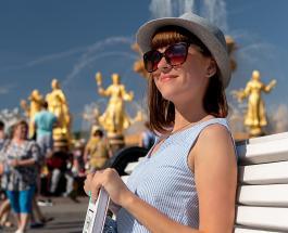 «Дырявые» сумки – новый модный тренд удивляет непрактичностью