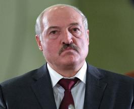 Александр Лукашенко отменил все важные дела из-за смерти близкого человека