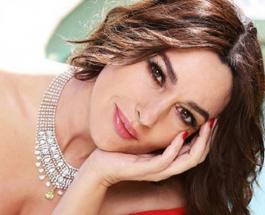 Моника Беллуччи отмечает 55-летний юбилей: карьера и личная жизнь итальянской актрисы