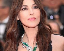 Мудрость Моники Беллуччи: 5 жизненных уроков от знаменитой актрисы